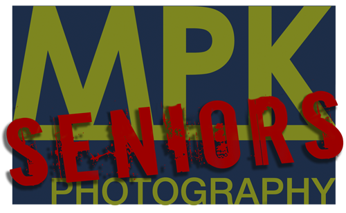 MPK Seniors Photography